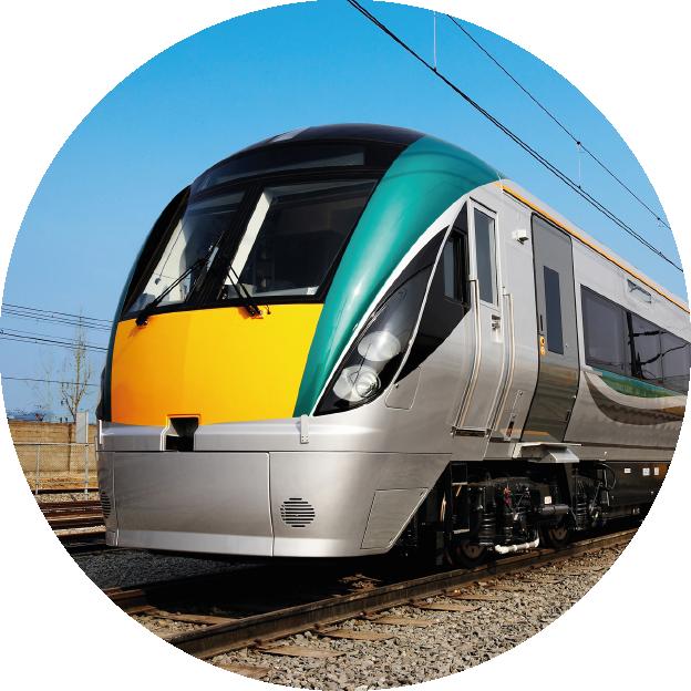 Transport-001