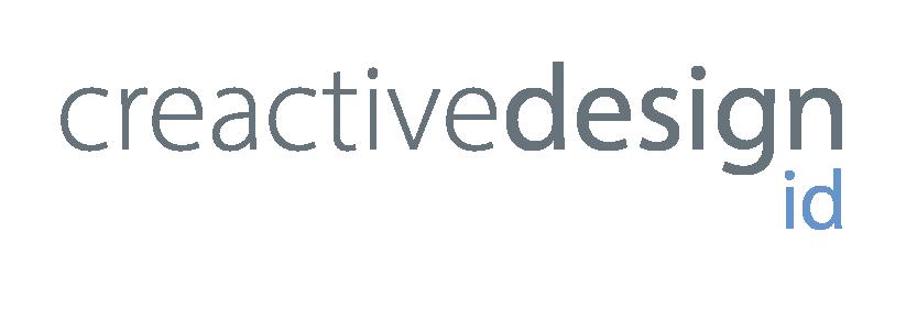 Creactive Design id