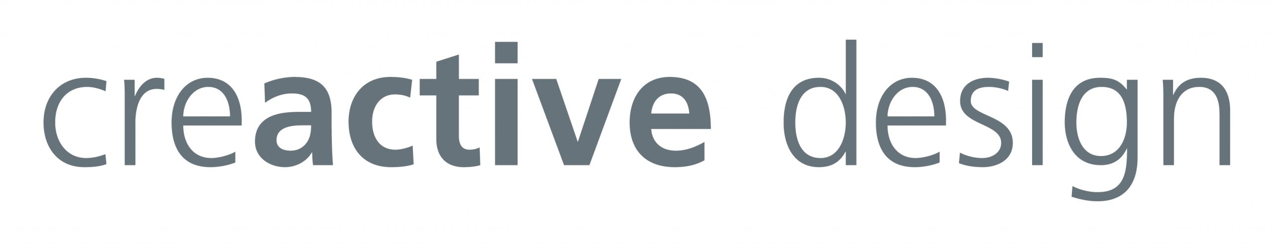 Creactive Design Ltd
